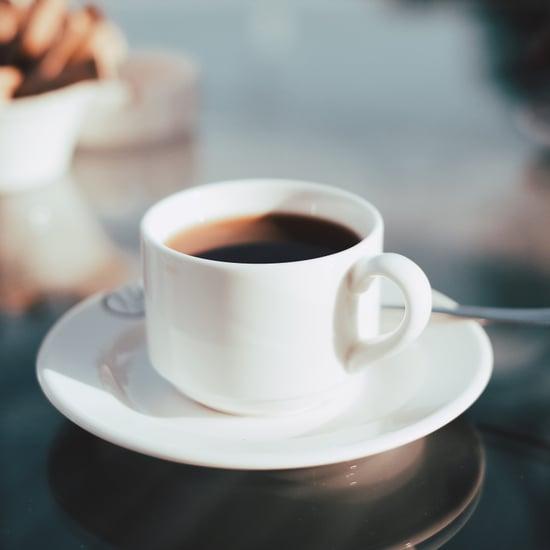 Is Coffee Keto?