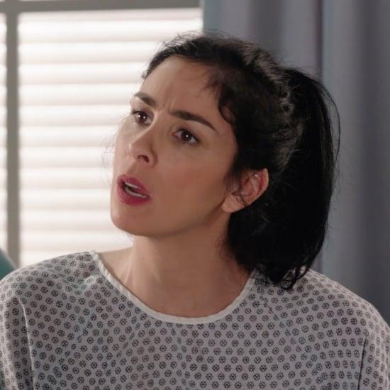 Sarah Silverman Equal Pay Video