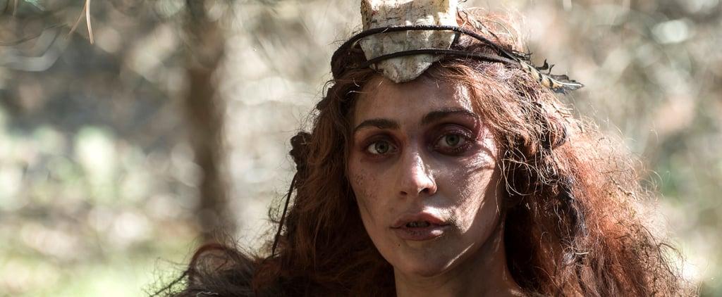 Why American Horror Story: Roanoke Is the Best AHS Season