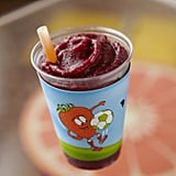 Jamba Juice Kids Meals