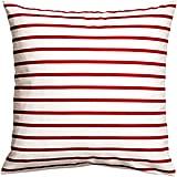 Cotton Cushion Cover ($6)