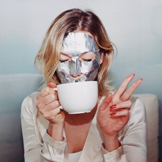 The Best Sheet Masks at Sephora