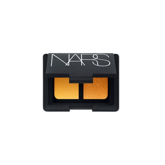 Nars Eyeshadow Duo in Scorching Sun, $55