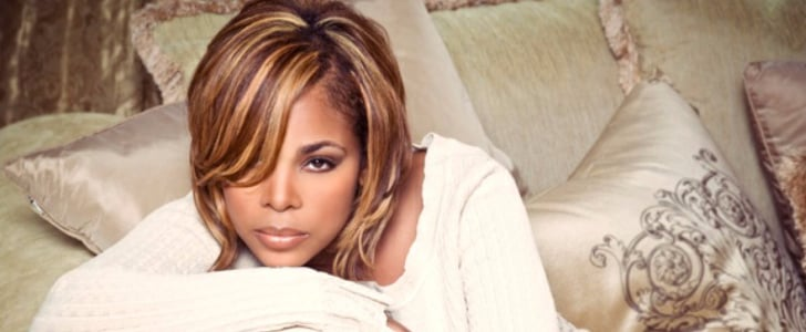 "T-Boz on TLC's Final Album and Why the Whitney Houston and Aaliyah Biopics ""Offended"" Her"