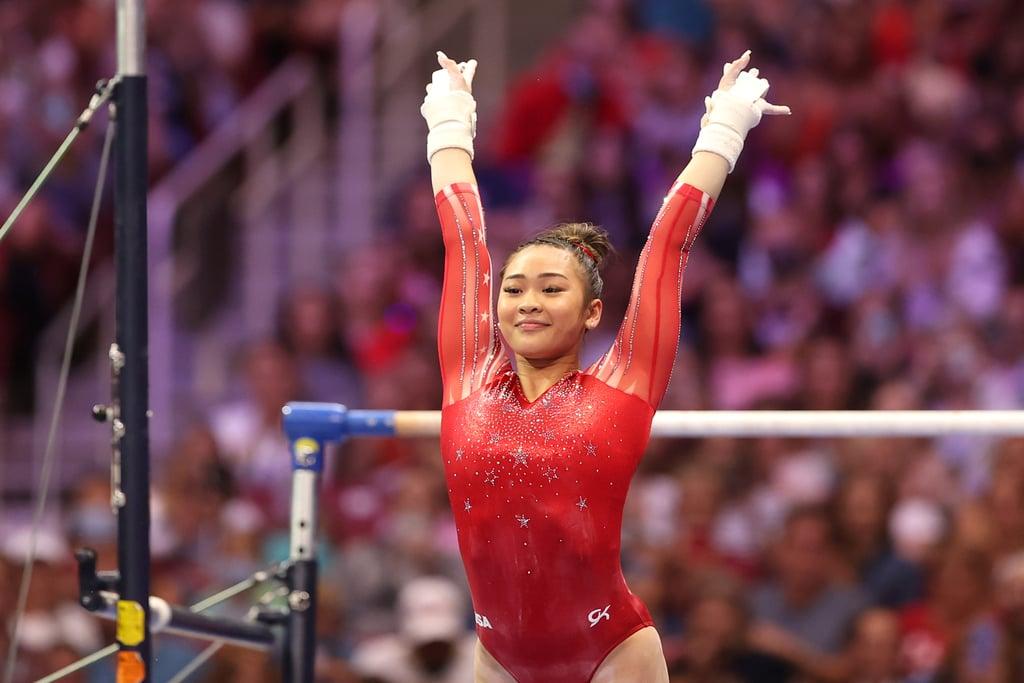 2021 Olympic Gymnastics Predictions: Bar Final