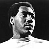 """Cigarettes and Coffee"" by Otis Redding"