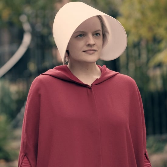 Will There Be The Handmaid's Tale Season 2?