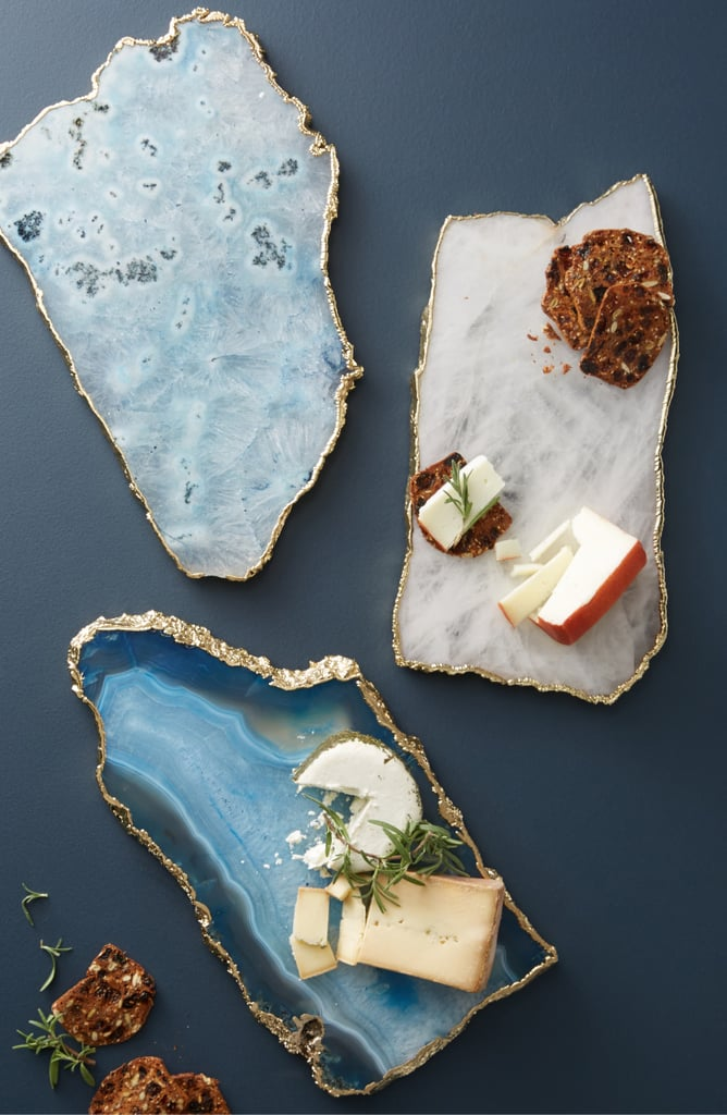 The Best Luxury Home Gifts