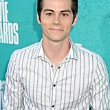 Dylan O'Brien Sexy Pictures