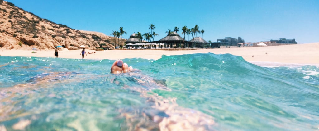 How to Visit Cabo San Lucas on a Budget