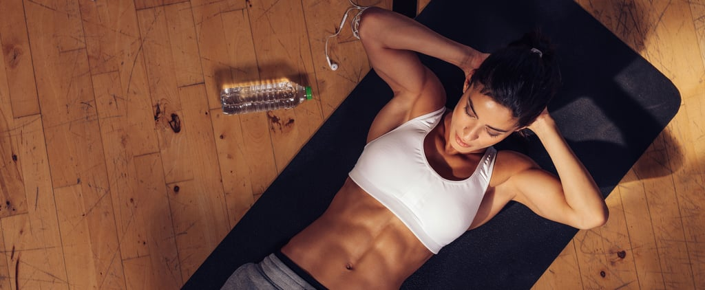Will My Abs Show If I Lose Weight?