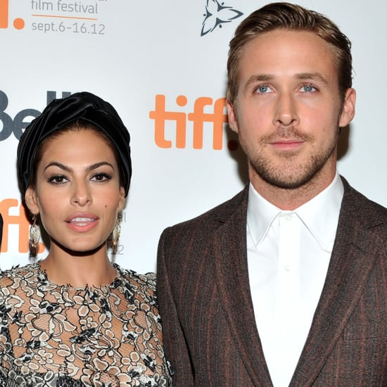 Who Has Eva Mendes Dated?