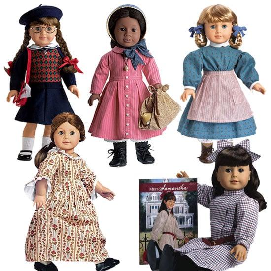 90S Toys For Girls  Popsugar Love  Sex-5721