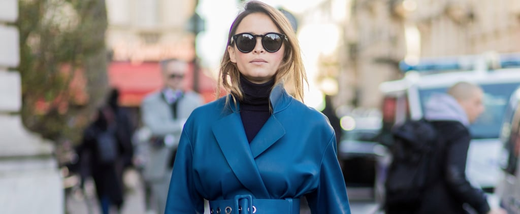 The $40 Sportsgirl Top Our Editor Is Buying in Both Colours