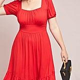 Grandeur Dress