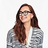 Warby Parker Winston Eyeglasses