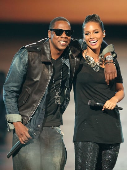 Jay-Z-Alicia-Keys-performed-Empire-State-Mind-together