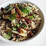 "Paleo Asian Fried ""Rice"""