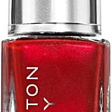 Leighton Denny High Performance Colour in Caught Red Handed (£11)