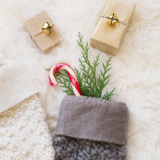 Best Beauty Stocking Stuffers