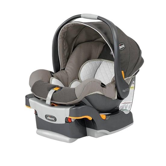 miracle car accident shows importance of car seats popsugar moms. Black Bedroom Furniture Sets. Home Design Ideas