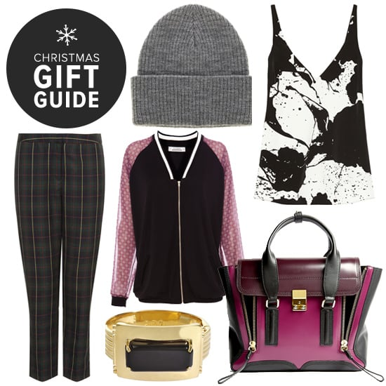 Contemporary Fashion Gifts   Christmas Gift Guide