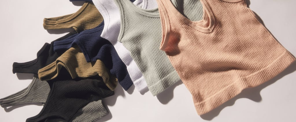 The Best Underwear at Urban Outfitters
