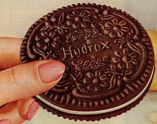 Sorry Folks, the Hydrox Cookie Is Dead