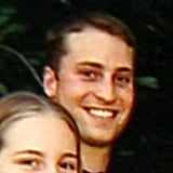 Clayton Peterson