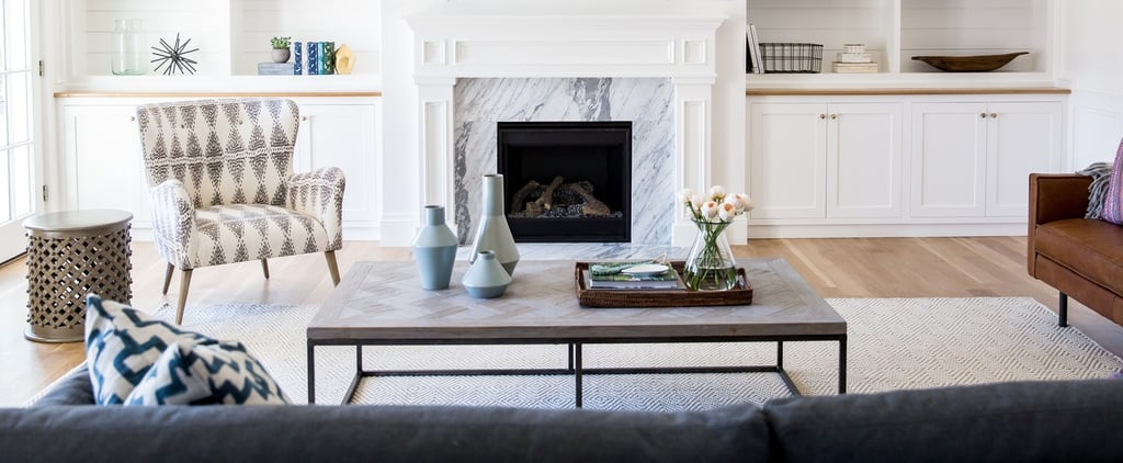 33 Designer-Worthy DIYs For a Polished Home