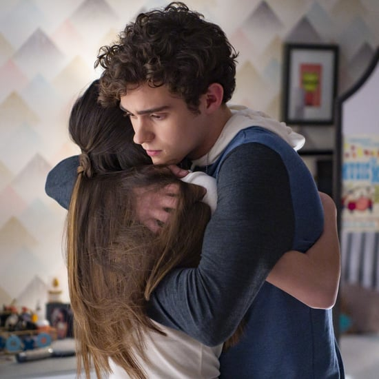 Watch Disney+'s HSMTMTS Season 2 Trailer