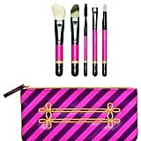 MAC Cosmetics Nutcracker Sweet Contour Brush Kit