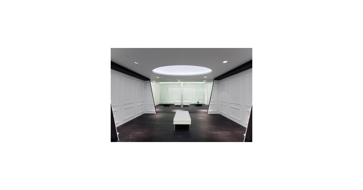entire office decked. The Office Is Decked Out In White And Black Creating A Classic, | Photos Of Net-a-Porter\u0027s Above Westfield Mall London POPSUGAR Fashion Australia Entire