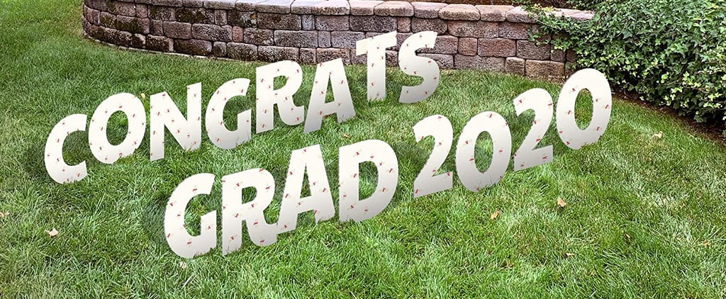 Shop Graduation Lawn Signs and Banners For 2020