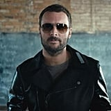 """""""Record Year"""" by Eric Church"""