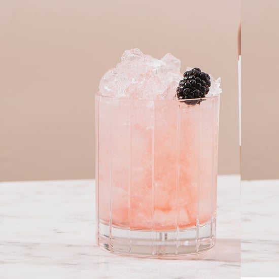 5 Easy and Delicious Gin Cocktail Recipes