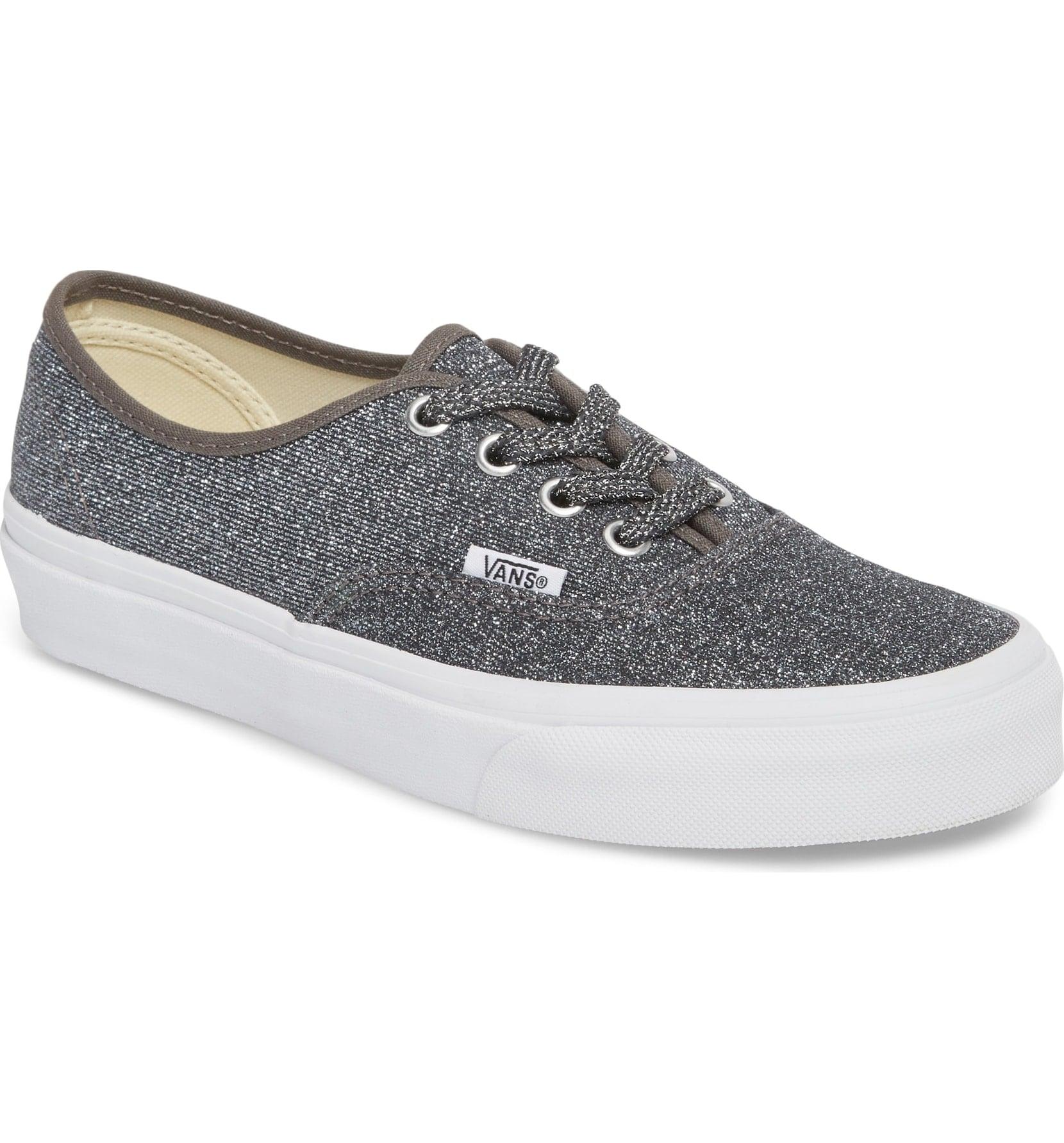 nordstrom glitter sneakers