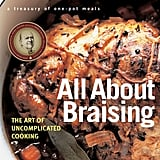 Under $50: All About Braising