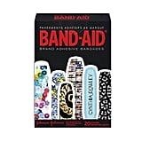 Cool Band-Aids