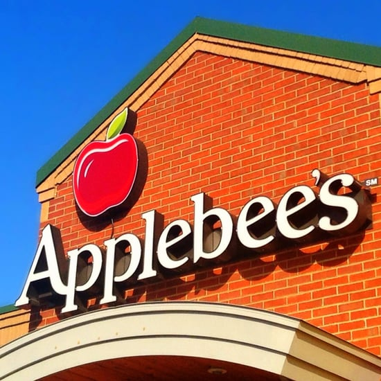Applebee's Secrets Revealed