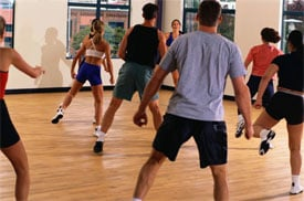 Tips for Starting a New Fitness Class