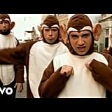 """The Bad Touch"" by Bloodhound Gang"