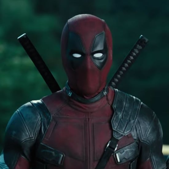 Deadpool release date in Australia