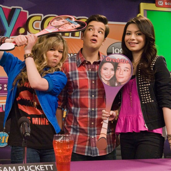 iCarly: Where Is the Cast Now? 2021