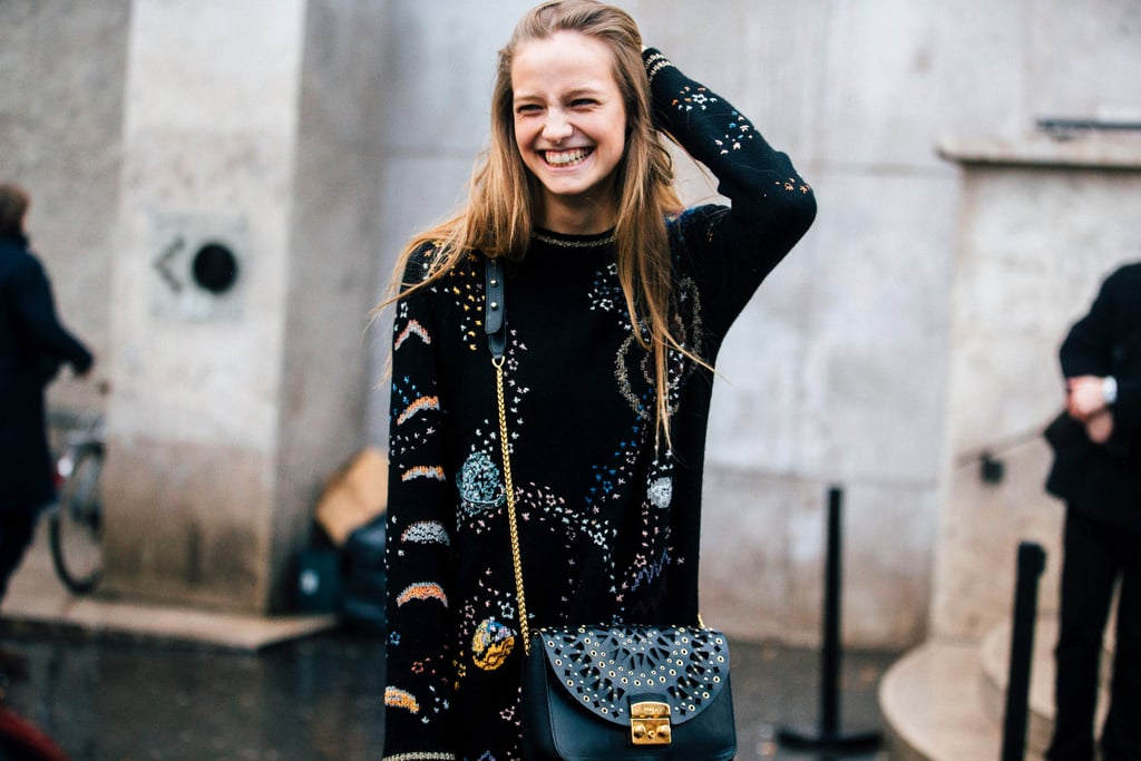 19 Things to Wear For Your Happiest Year Ever