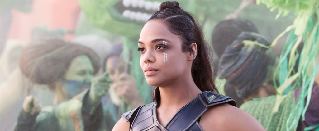 Is Valkyrie Dead in Avengers: Infinity War?