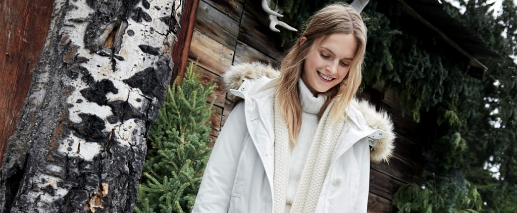 The Ultimate Winter Coat For Every Woman, According to J.Crew's Head Stylist