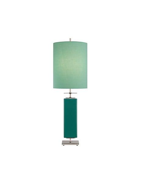 Kate Spade New York Beekman Table Lamp