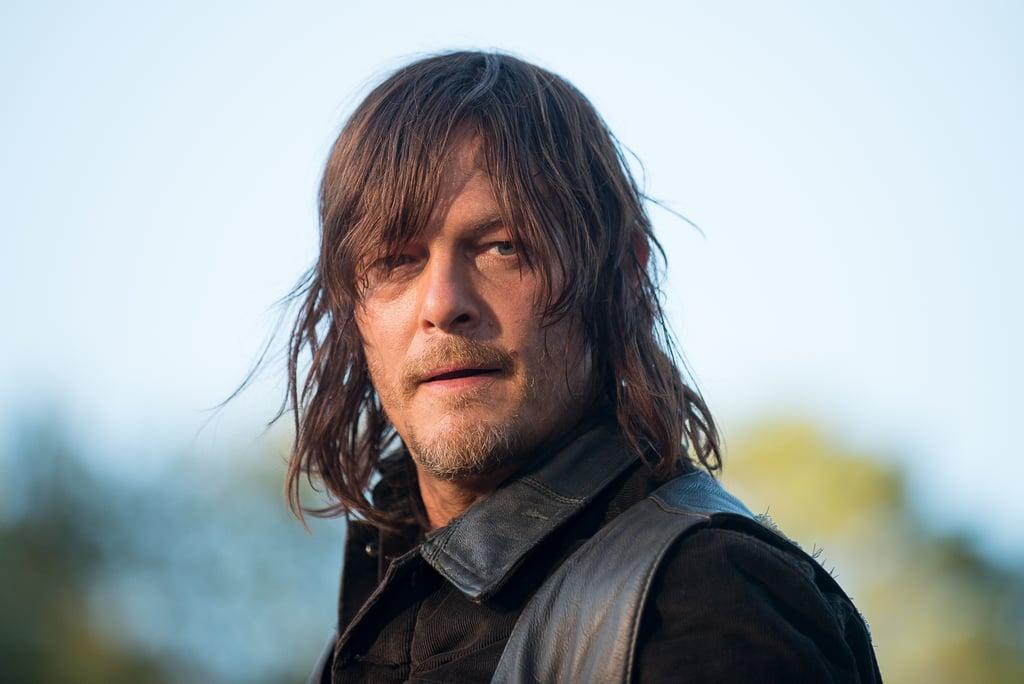 Who Will Die in The Walking Dead Season 6 Finale?