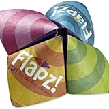 Flapz Board Game